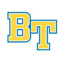 BT Logo 2021
